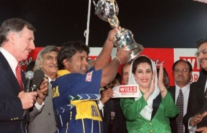 sri-lanka-cricket-world-cup-victory-1996